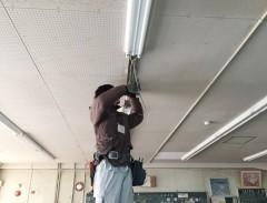 鴻鵠電気工業
