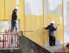 一平塗装店