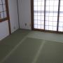 藤井工務店