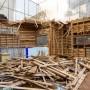 赤川建設工業