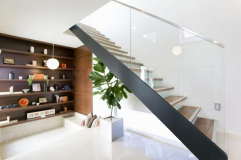 S1一級建築士工房