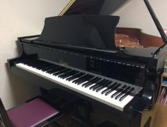 保田ピアノ教室