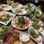 創作dining MI-O