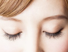 EYELASH SALON CALIN