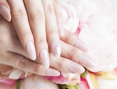 nail beaute