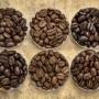 コーヒーと雑貨 UNO